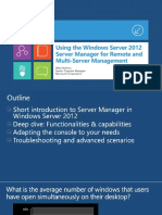 win server for mgt.pptx