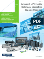 Advantech IoT Industrial Product Guide 2018.pdf
