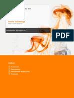 windows-procedimientoinstalacionwindows7-180503213348.pdf
