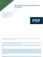 TEMAS DEL MAPA CONCEPTUAL.docx