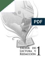 leer y escribir bien (2).pdf