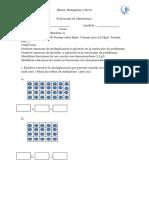 Prueba de Matematica 4b (1) (1)