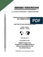 proyecto exp limon Italia.pdf