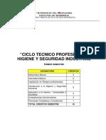 DIPLOMADO SGSST-PETROLERAS
