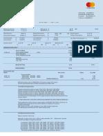 0000094231.24-05-18.pdf