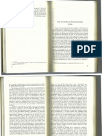 El giro hermenéutico - Gadamer.pdf
