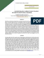Artikel Aibc 2018 Ljms p6