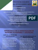 Presentación2