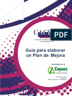 guia_plan_mejora.pdf