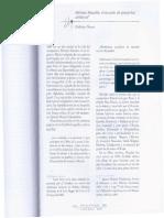 melesio morales 1.pdf