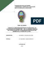 CCLM.pdf