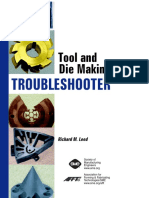 Tool and Die Making Troubleshooter.pdf