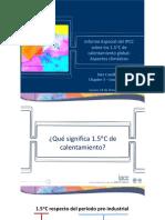 05 Presentación de Inés Camilloni, autora líder-Informe 1.5ºC.pdf
