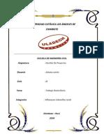 hijosalimentistas-100622103753-phpapp01