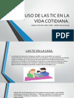 PEREZPEÑA_ANGIEESTEFANIA_M01S3AI6.pptx