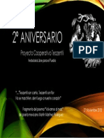 Teoría de Los 5 Movimientos Dr. Marcos Díaz Mastellari