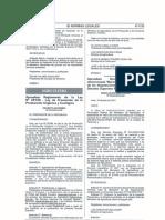 Aprueban reglamento de la Ley 29196, Ley de Promocion de la P.O. (1).pdf