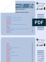 numeros_complejos3.docx