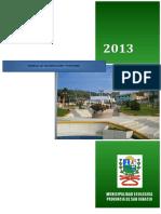 03 MEPSI MOF 2013 v4.docx