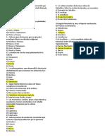 examen 6 sep.docx