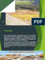geotecniasuperficial.pdf