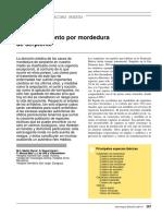 13038574.pdf