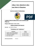 Documentos Documentos Id 126 140710 1032 0