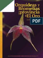 OrqudeasyBromeliasdelaprovinciadeElOro-ilovepdf-compressed.pdf