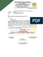 57644_Surat Permohonan Obat-obatan