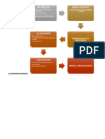 JAIL DECONGESTION PROGRAM.docx