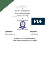 SAMINAR REPORT.docx3.docx