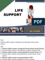CPR-1.pptx
