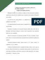 Informe de Investigacion P 8