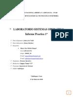 Informe Laboratorio 1 Mauro Bolaño.docx
