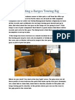 Inspecting-a-Barges-Tow-Rigging.pdf