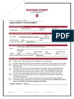 dtl assessment 2