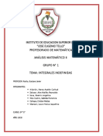 Documento final - INTEGRALES INDEFINIDAS.docx