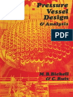 M. B. Bickell M.SC., C. Ruiz DR.ING (auth.) - Pressure Vessel Design and Analysis-Macmillan Education UK (1967).pdf
