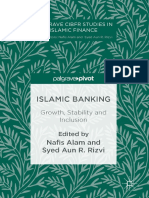 (Palgrave CIBFR Studies in Islamic Finance) Nafis Alam, Syed Aun R. Rizvi (eds.)-Islamic Banking _ Growth, Stability and Inclusion -Palgrave Macmillan (2017).pdf
