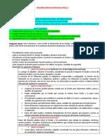 Parciales RESUMEN DERECHO PROCESAL PENAL II (2).docx