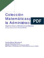3-mcyal-teoriamatrices.pdf