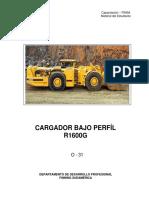 Scoop R1600G Caterpillar.pdf