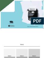 Actividad 1 1-11.pdf