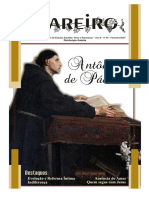 seareiro_02_2007.pdf