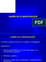 5. DISEÑO INVESTIG