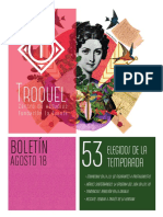 Boletin-Troquel-Agosto-2018.pdf