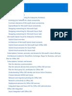 AZURE HYBRID CLOUD 365 IDM MFA.pdf