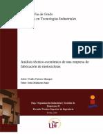 TFG Noelia Carrera.pdf