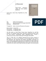 JURNAL FAUZA IPP MANUSCRIP ACC.pdf