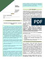 467858-LISTA_07__ESTATISTICA_II.pdf